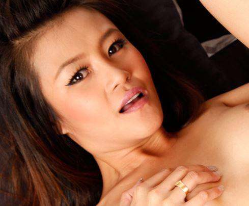 Thai Sex Diary - Hannah Lee